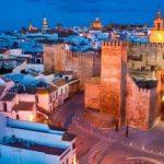 Pueblos con encanto cerca de Sevilla